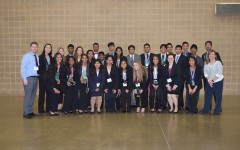 DECA qualifies for State