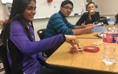 Snacking and learning: Should they go together?