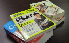 Helpful Resources For AP Testing