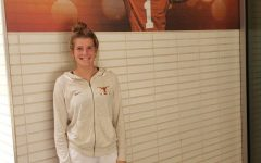 Student Spotlight: Kendall Sproat Commits to UT Austin