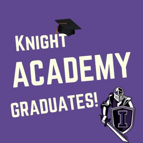 Knight Academy leaves lasting impact on students